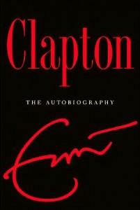 clapton_book