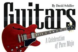 guitars-mojo