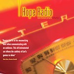 Hope Radio DVD