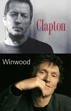 claptonwinwood