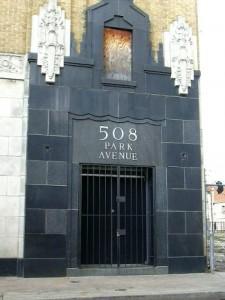 508ParkAve
