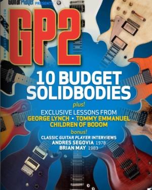 GP2_Magazine
