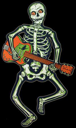 Halloween_Guitar