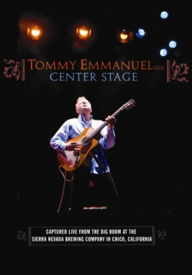 Tommy_Emmanuel_Center_Stage