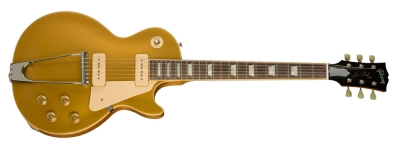 Gibson Les Paul Tribute 1952