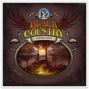 Black-Country-Communion.jpg