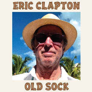 Eric Clapton - Old Sock